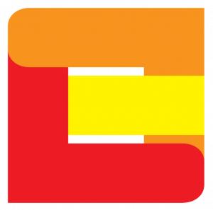 Logo SPINK.cz