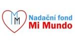 Mi Mundo Logo Mobil