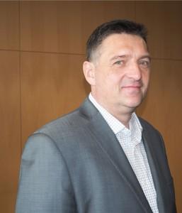 Petr Konopásek