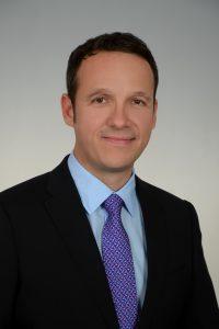 Tomáš Ziegler