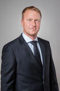 Zdeněk Tuma