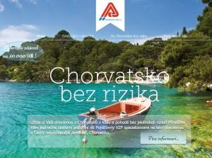 chorvatsko-bez-rizika