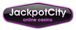 jackpotcity_logo