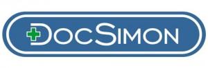 Logo DocSimon