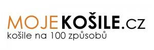 Logo Mojekošile.cz