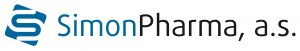 Logo SimonPharma
