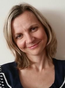 Lucia Kulichová | sLéky.cz