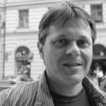 Zdeněk Löbl